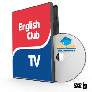 مجموعه آموزش زبان انگلیسی با فیلم و سریال